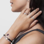 pulseras lineargent