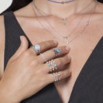 anillos lineargent