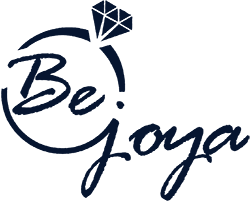 logo joyeria